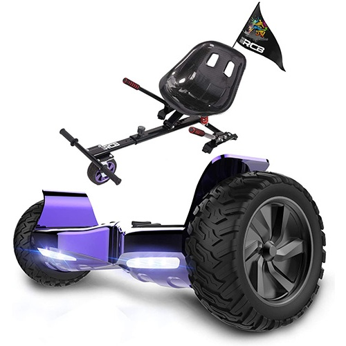 Hoverboard-Tout-Terrain-RCB-Z8