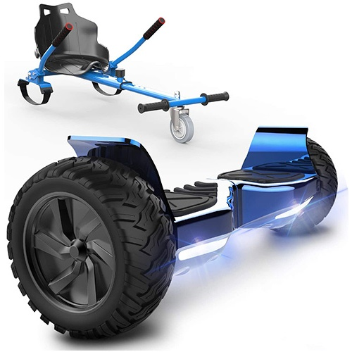 Hoverboard-Tout-Terrain-SOUTHERN-WOLF