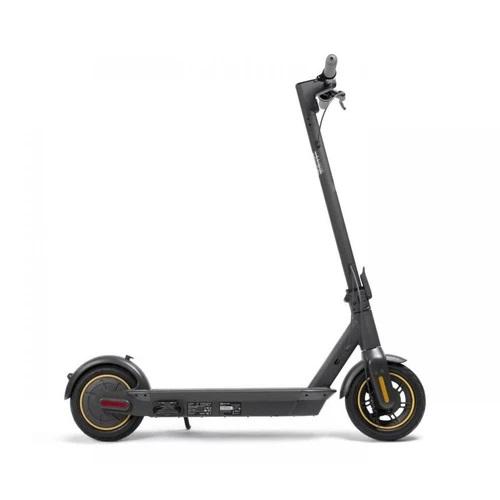 Trottinette électrique Ninebot MaxG30