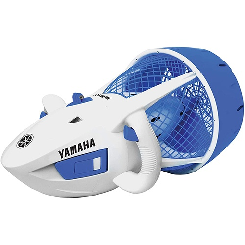 scooter-sous-marin-yamaha-YME23001