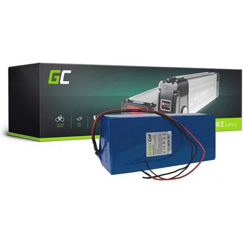 batterie-velo-electrique-green-cell