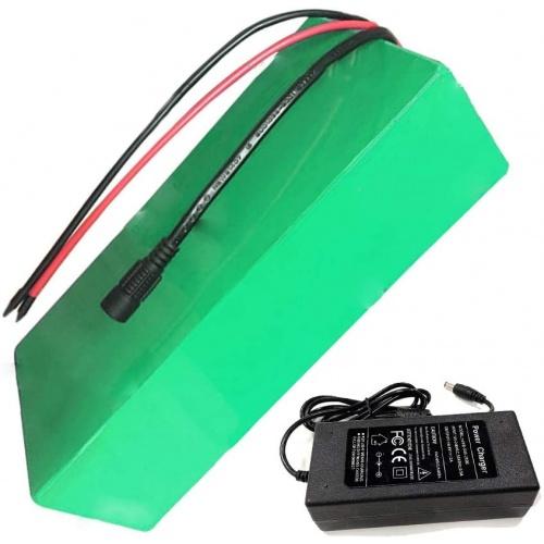 Batterie Vélo Electrique Seilylanka 48V
