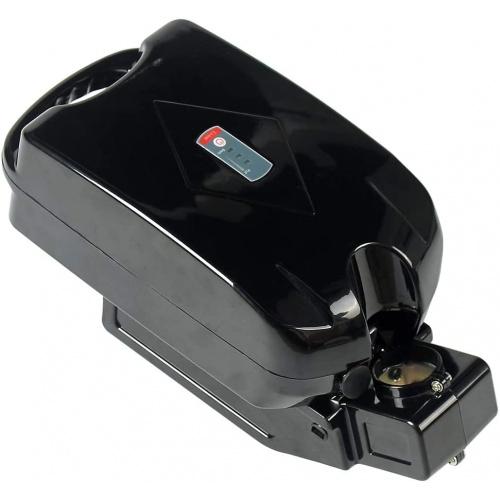 Batterie Vélo Electrique YOSE POWER 36V 10Ah